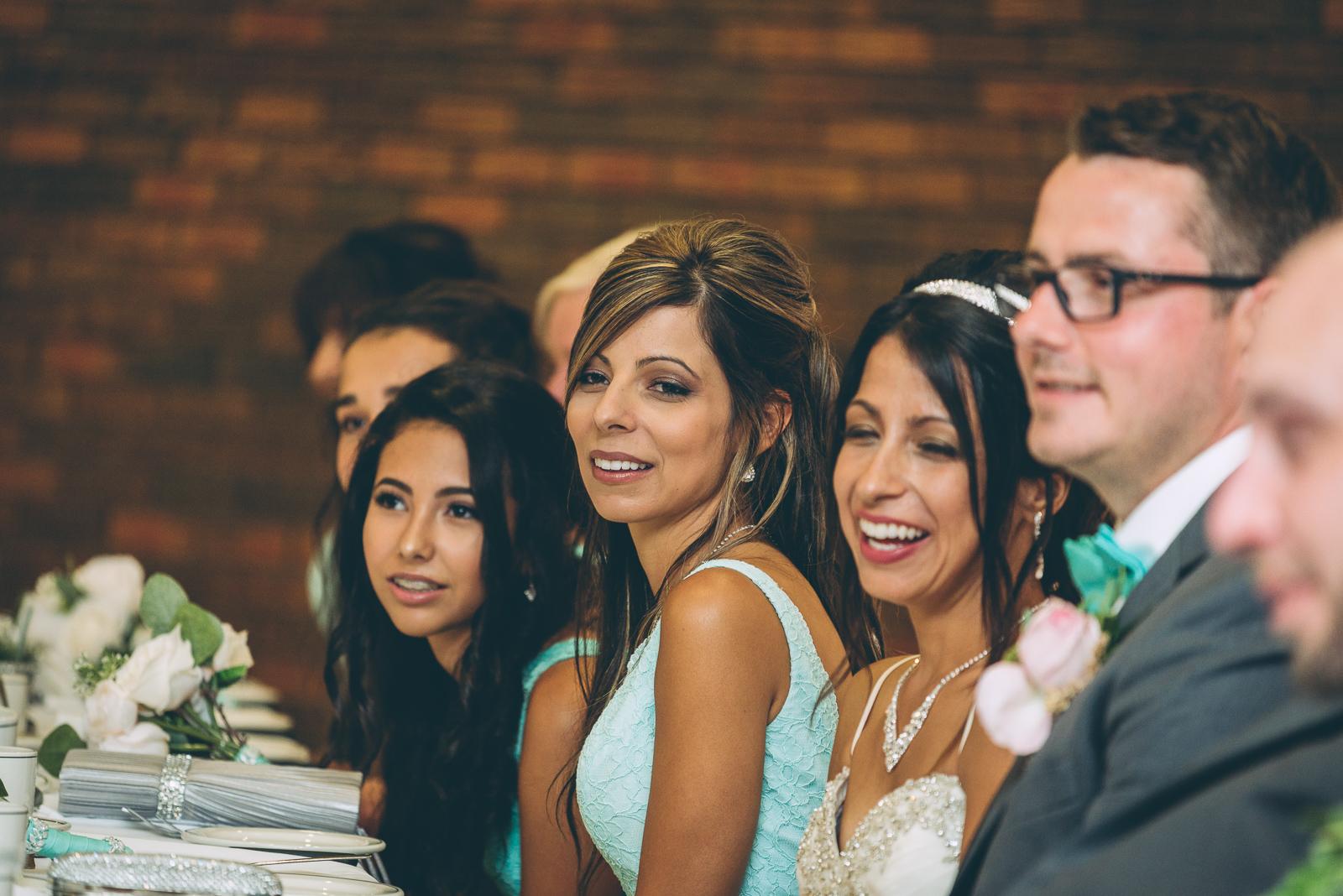 dan-josie-wedding-blog-235.jpg