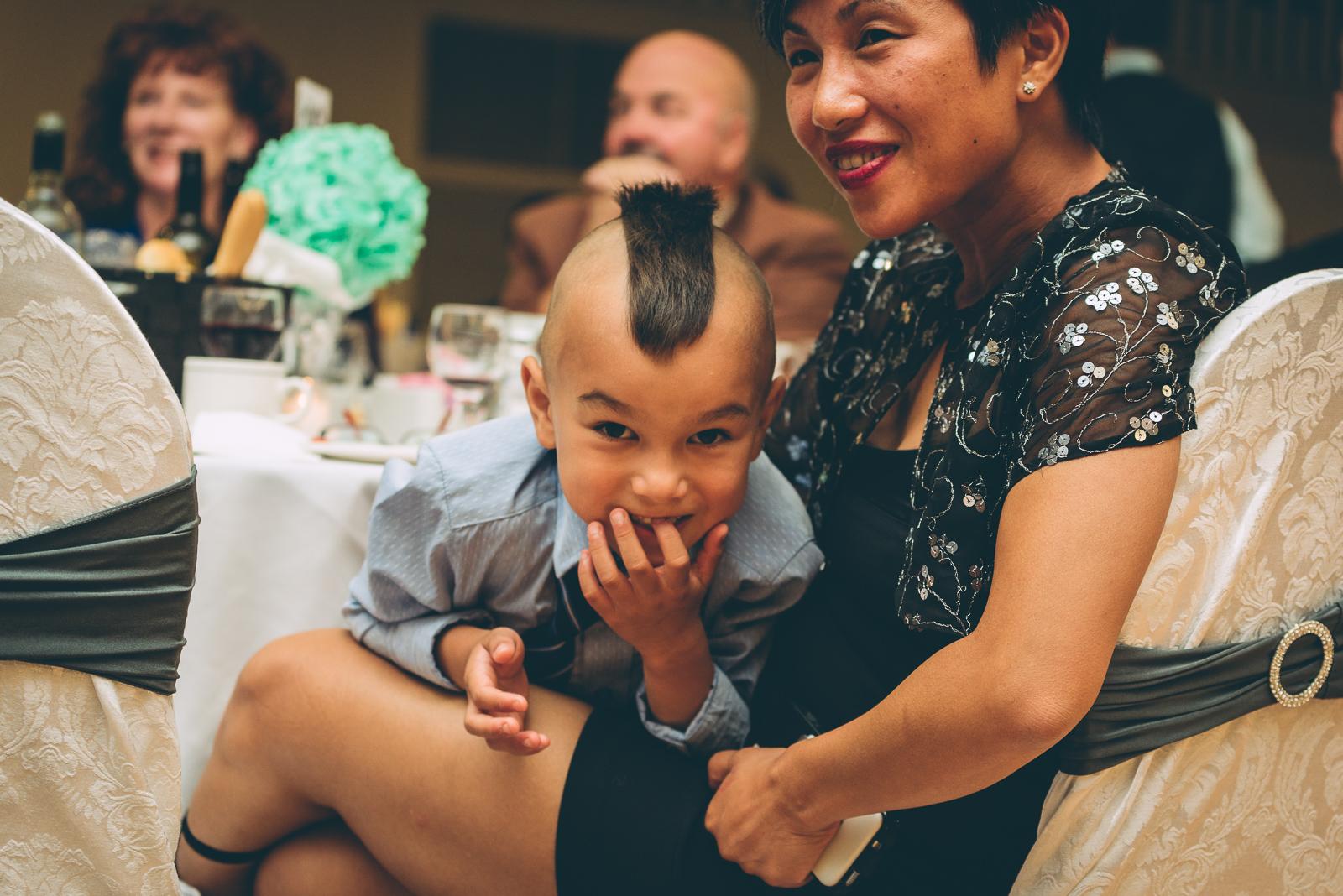 dan-josie-wedding-blog-241.jpg