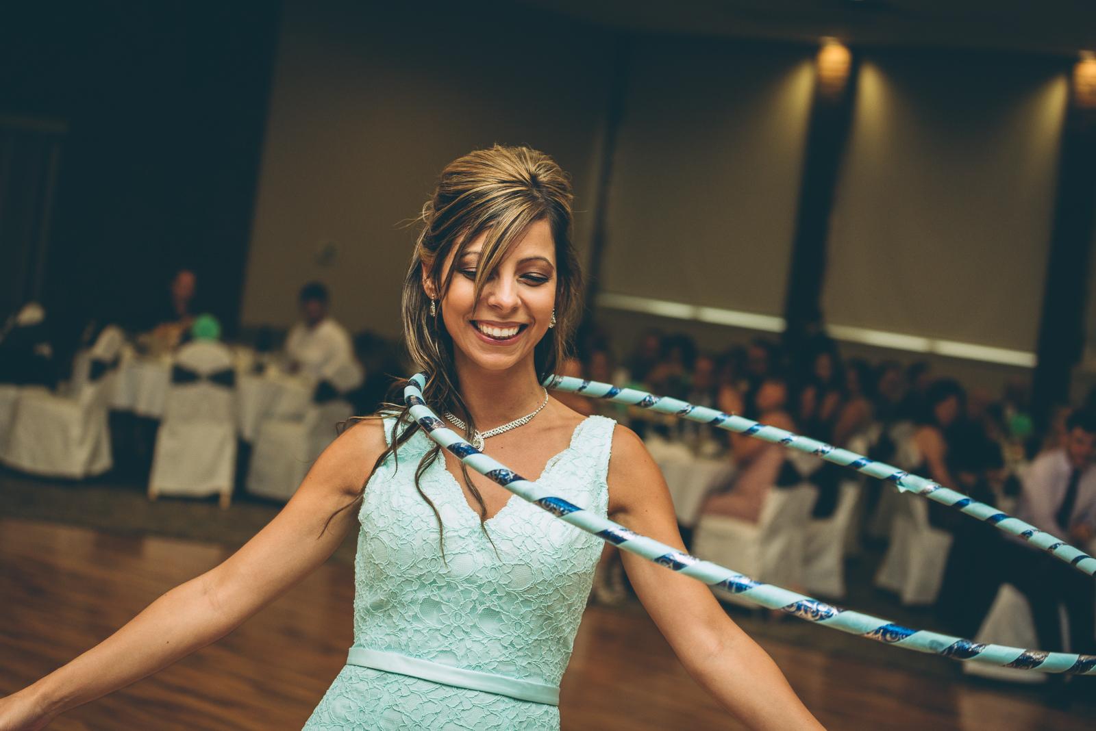 dan-josie-wedding-blog-246.jpg