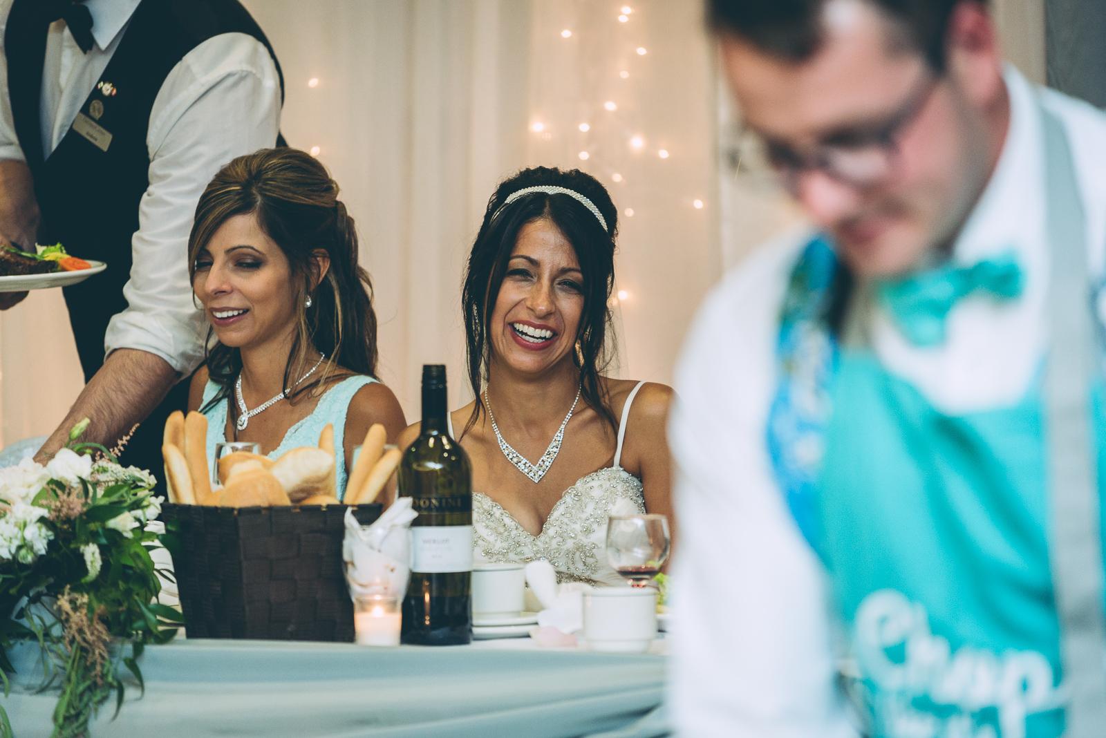 dan-josie-wedding-blog-249.jpg
