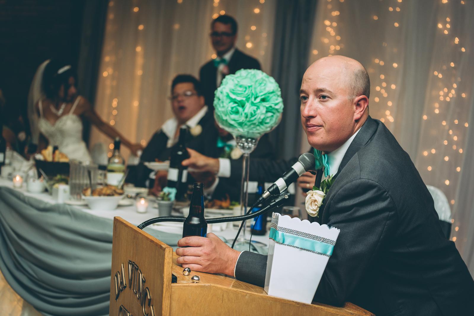 dan-josie-wedding-blog-251.jpg
