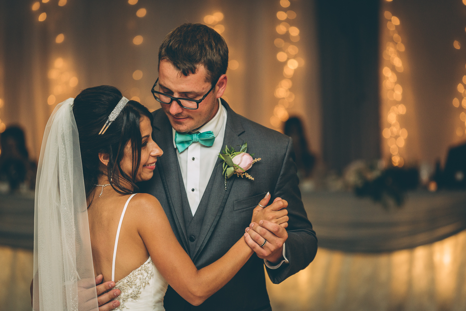 dan-josie-wedding-blog-254.jpg