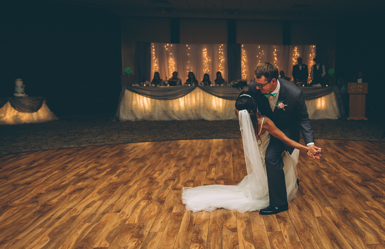 dan-josie-wedding-blog-255.jpg
