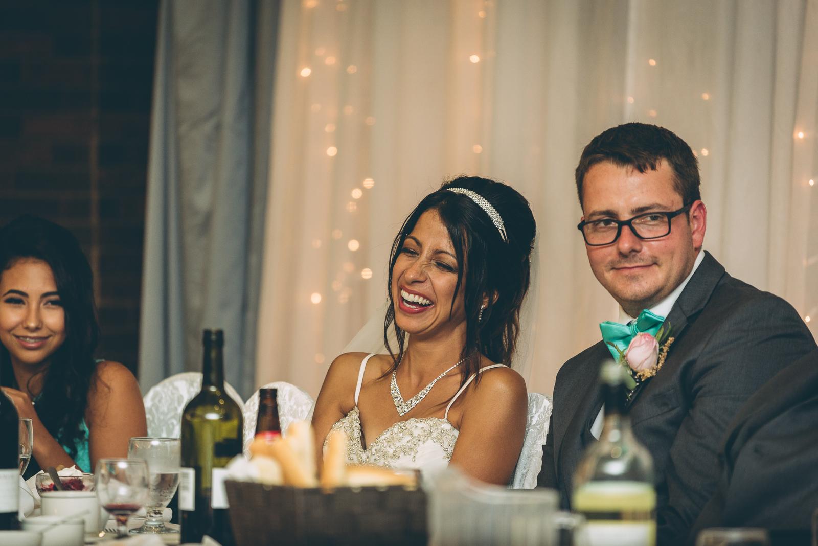 dan-josie-wedding-blog-259.jpg