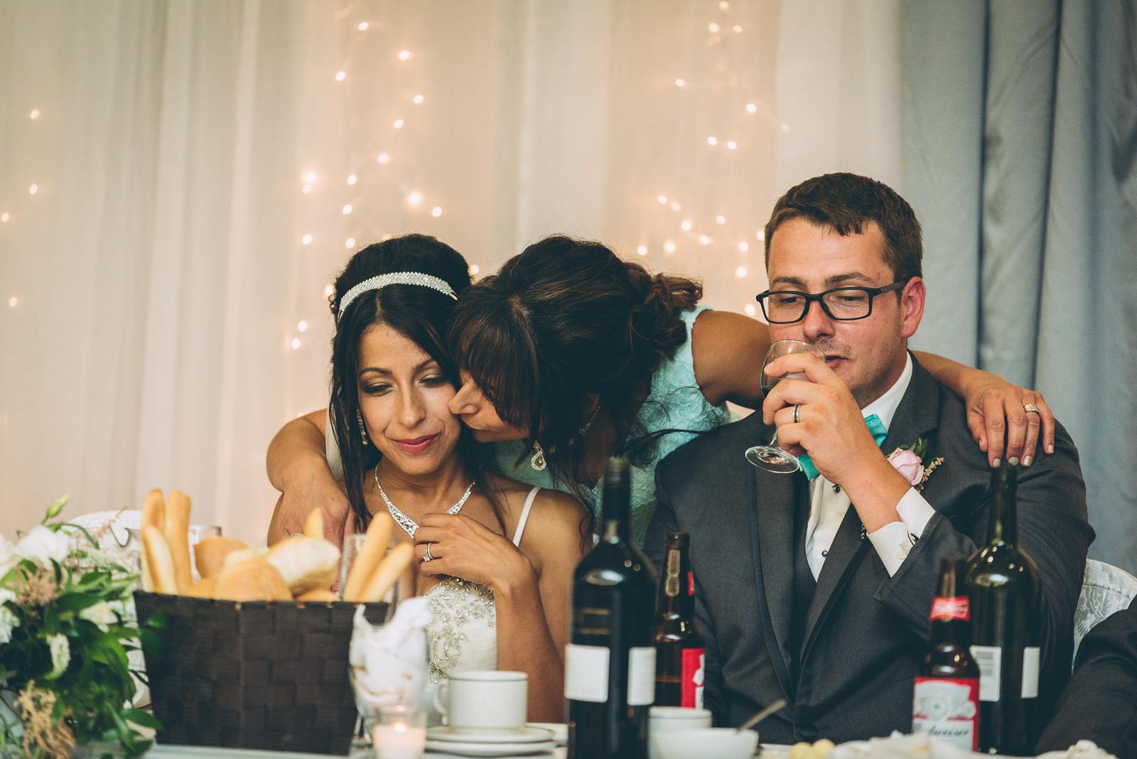 dan-josie-wedding-blog-262.jpg