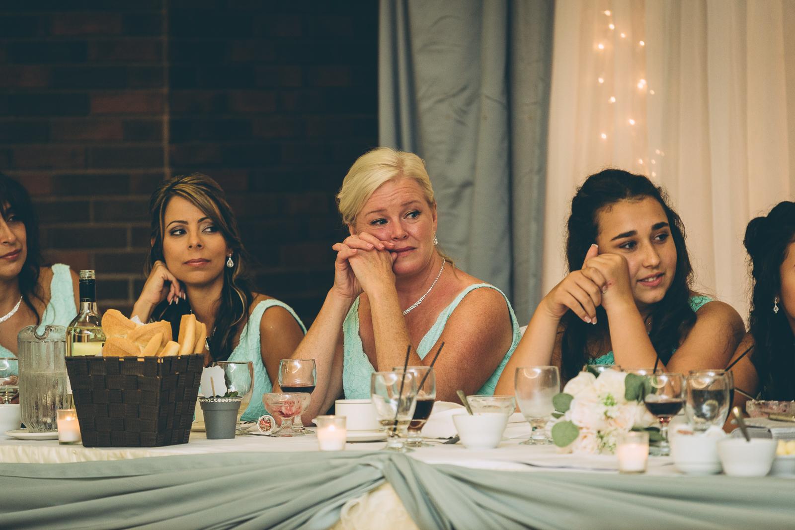 dan-josie-wedding-blog-266.jpg