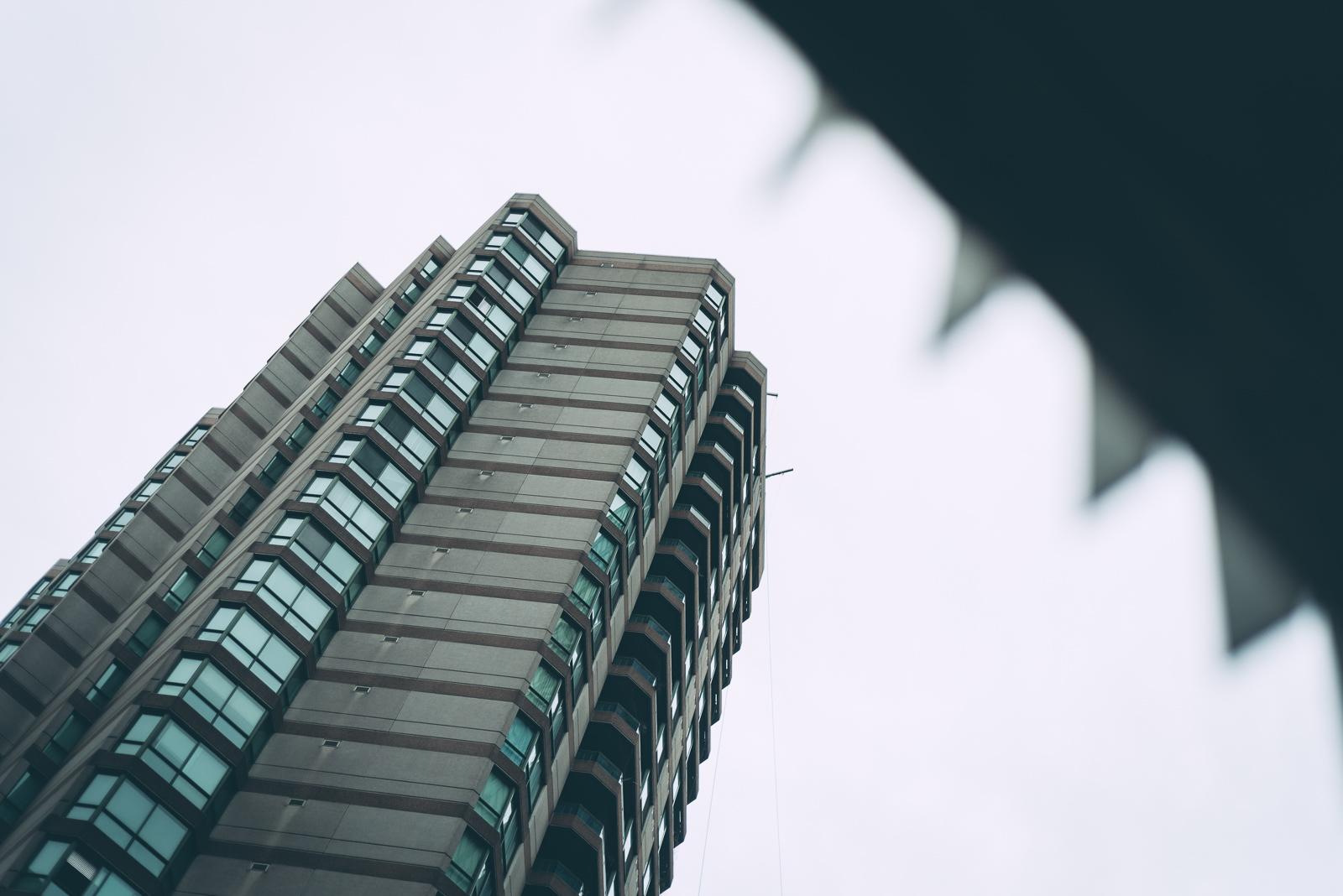 toronto-street-october-2018-blog-1.jpg