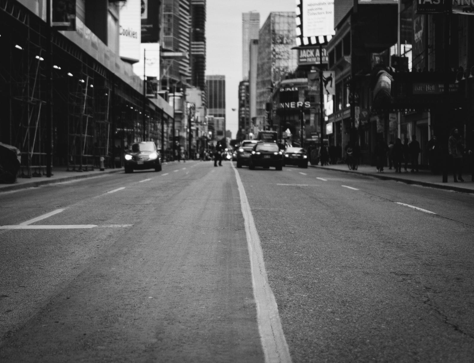 toronto-street-october-2018-blog-26.jpg
