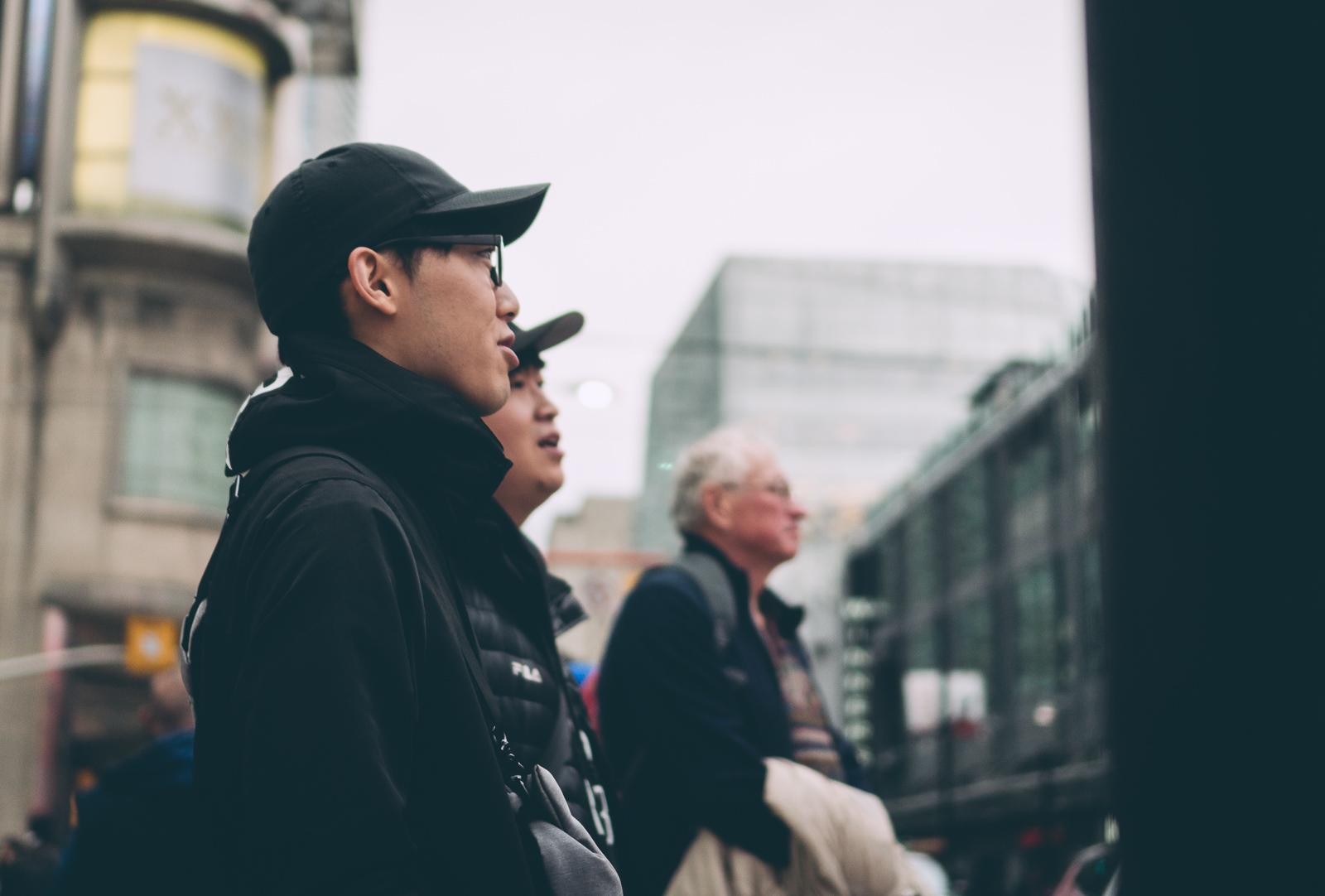 toronto-street-october-2018-blog-34.jpg