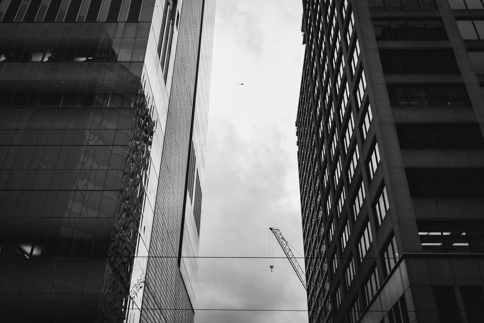 toronto-street-october-2018-blog-39.jpg
