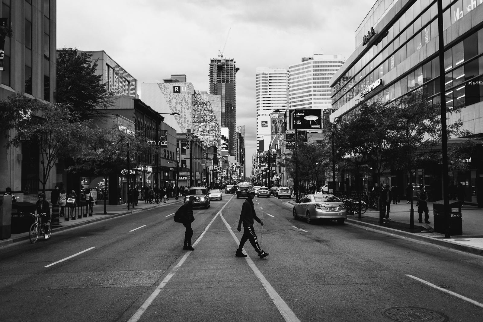 toronto-street-october-2018-blog-48.jpg