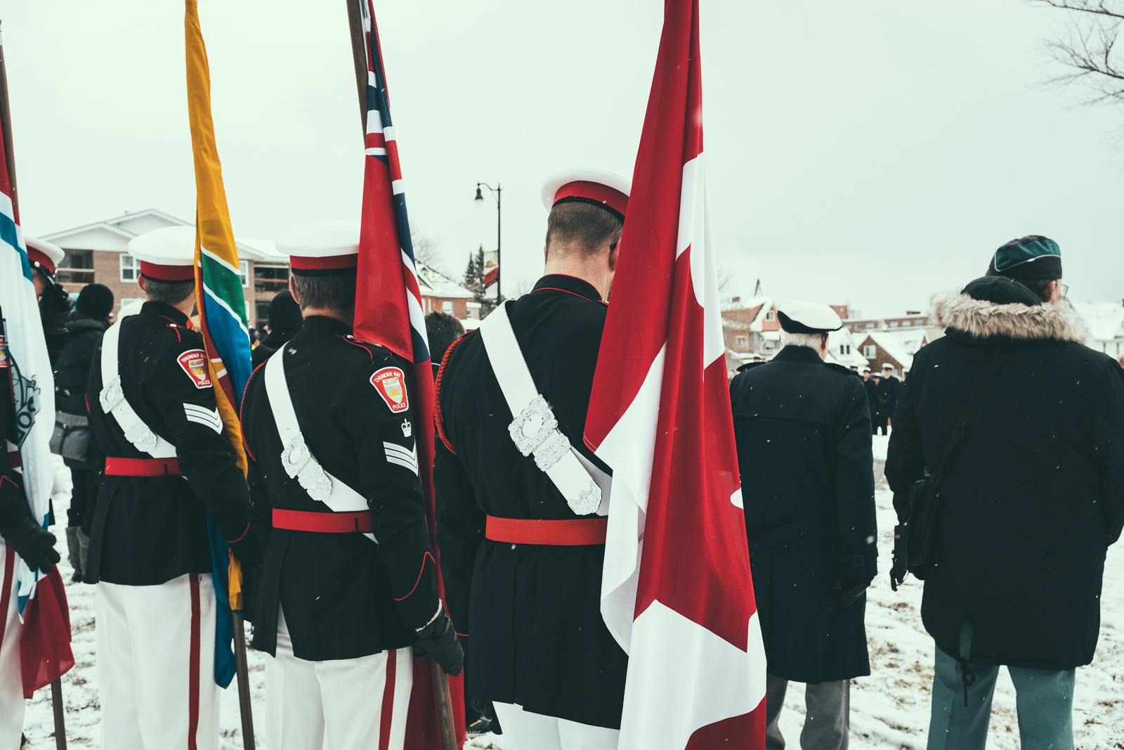 remembrance-day-2018-blog-2.jpg