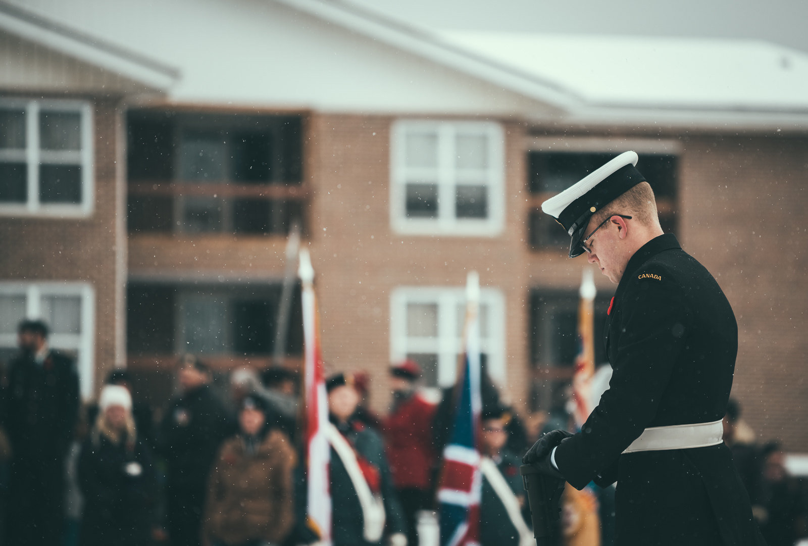 remembrance-day-2018-blog-29.jpg