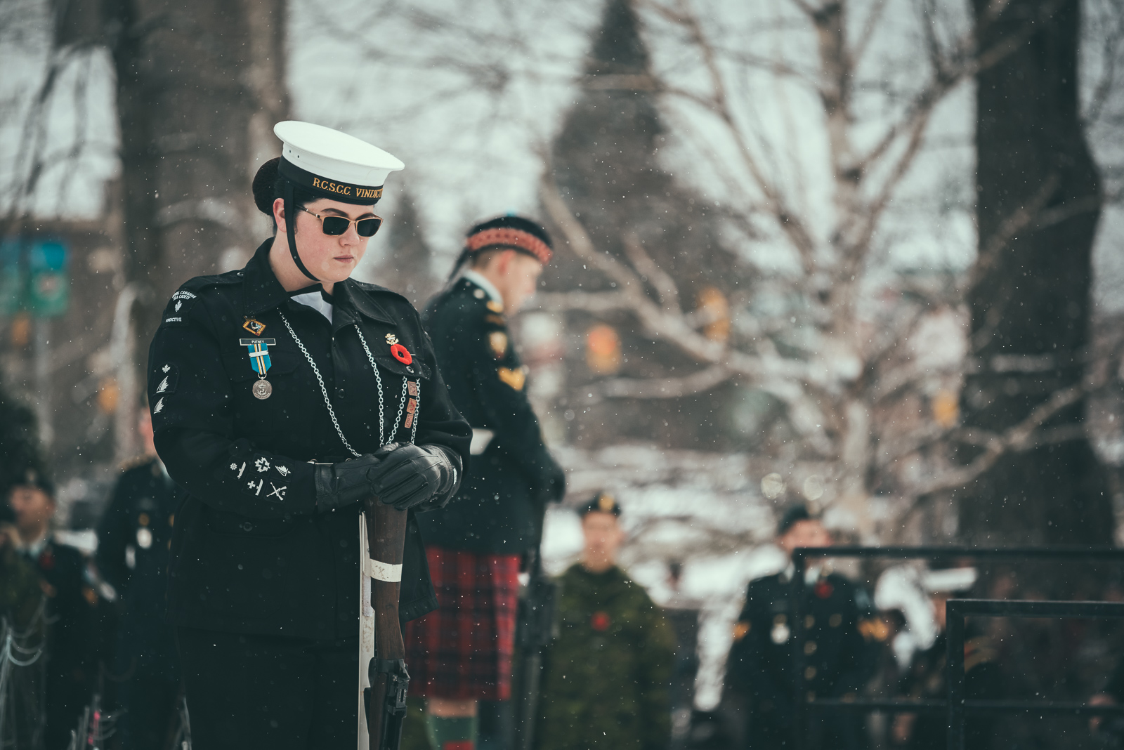remembrance-day-2018-blog-30.jpg