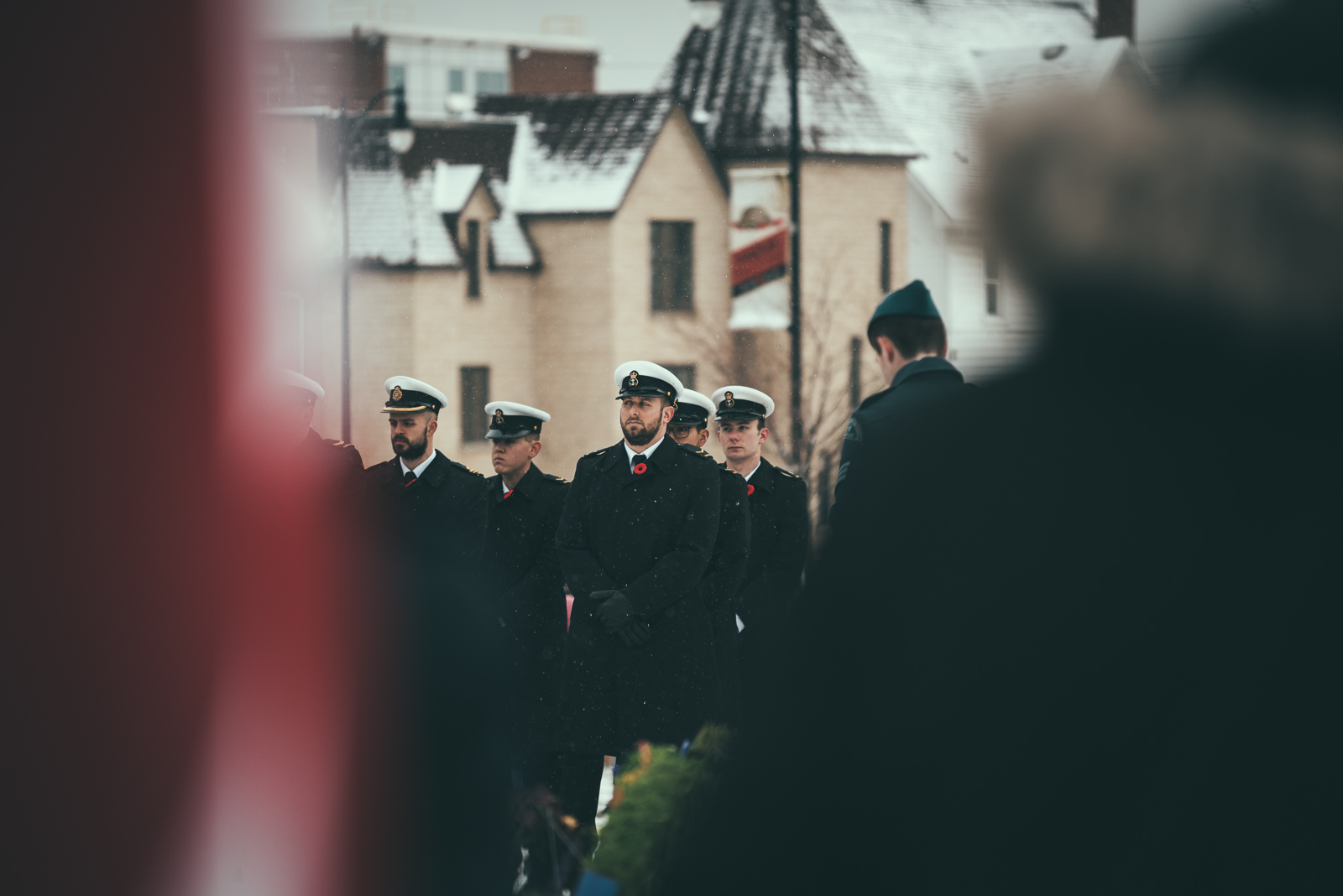 remembrance-day-2018-blog-31.jpg