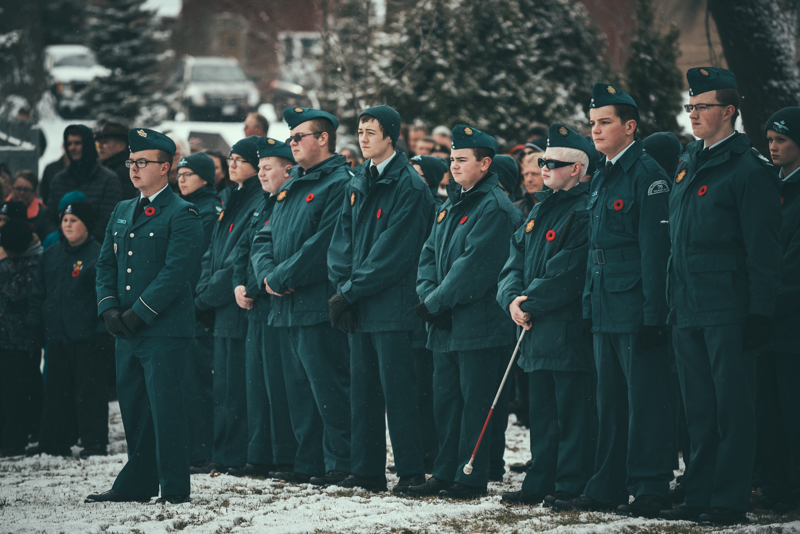 remembrance-day-2018-blog-32.jpg