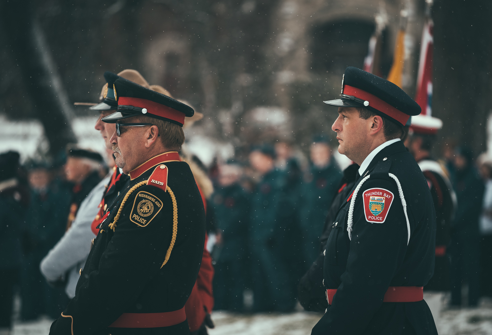 remembrance-day-2018-blog-35.jpg