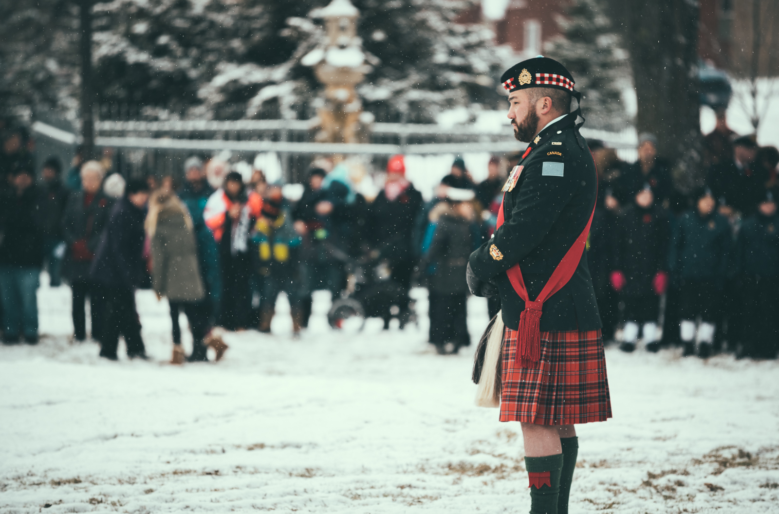 remembrance-day-2018-blog-36.jpg