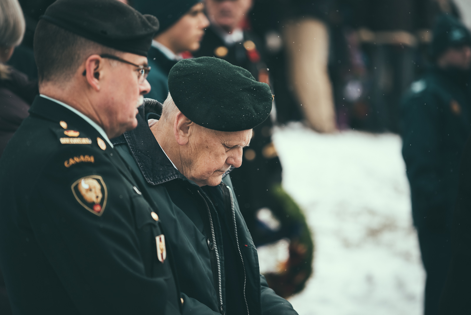remembrance-day-2018-blog-38.jpg