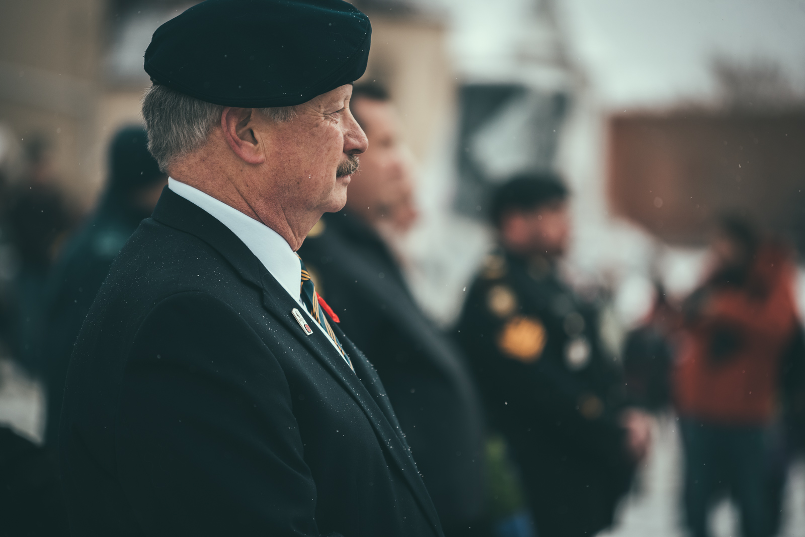 remembrance-day-2018-blog-39.jpg