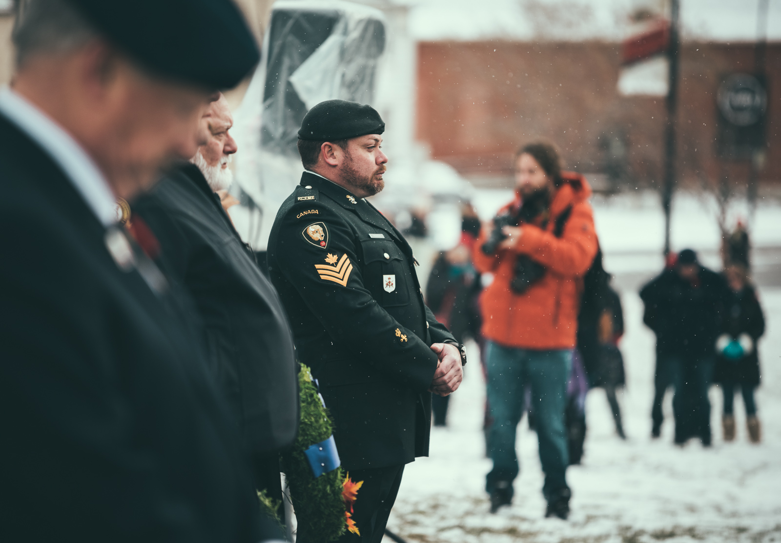 remembrance-day-2018-blog-40.jpg