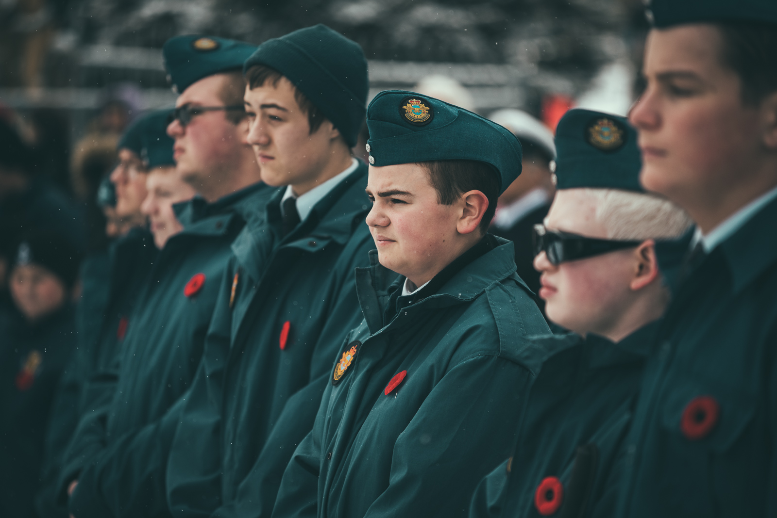 remembrance-day-2018-blog-41.jpg