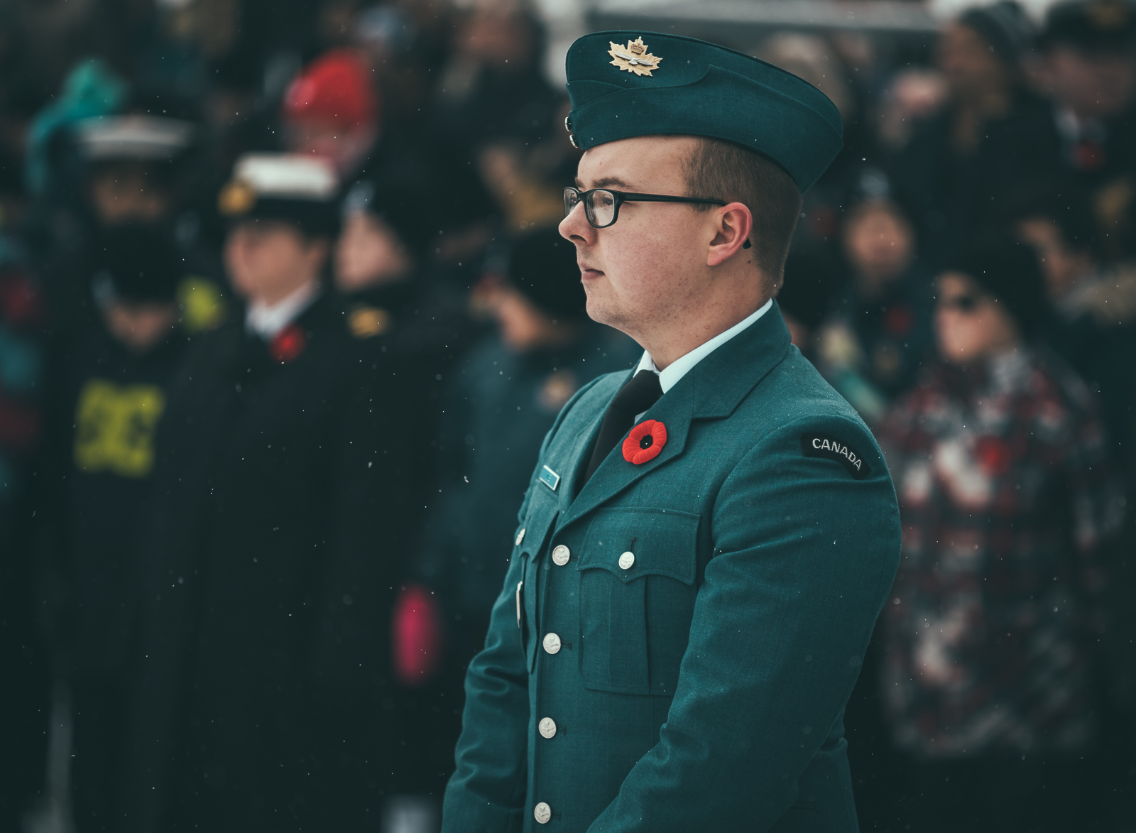 remembrance-day-2018-blog-42.jpg