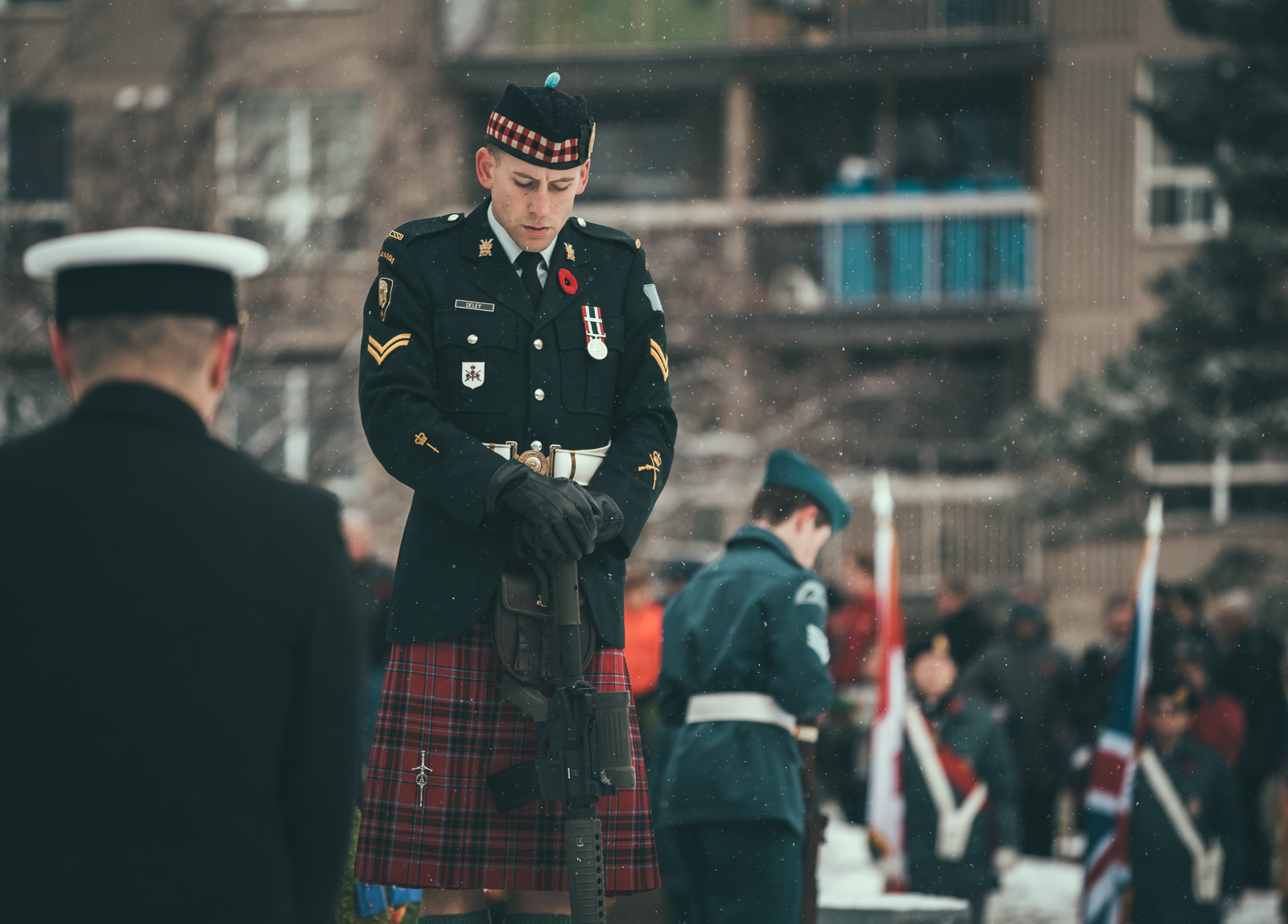 remembrance-day-2018-blog-43.jpg