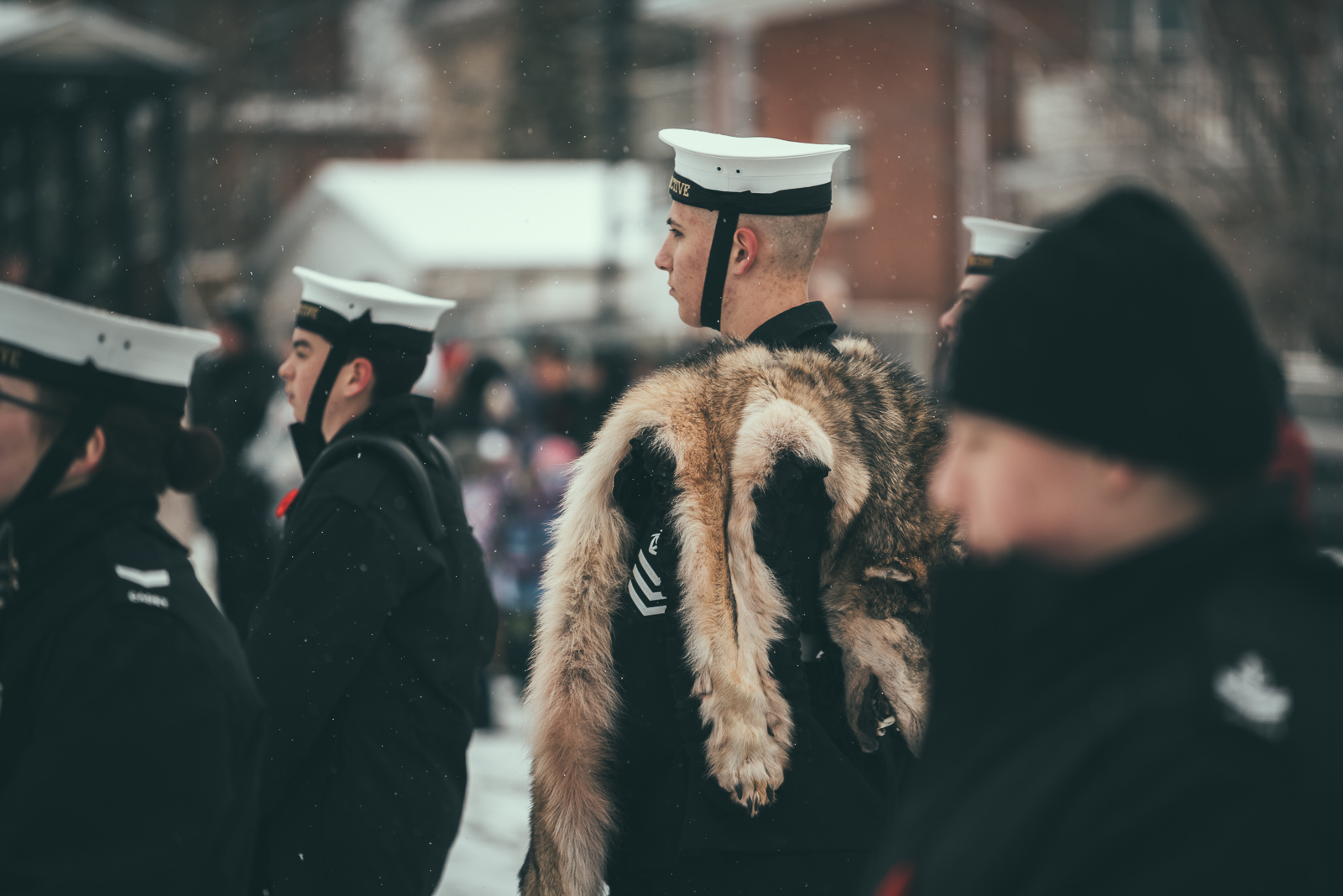 remembrance-day-2018-blog-44.jpg