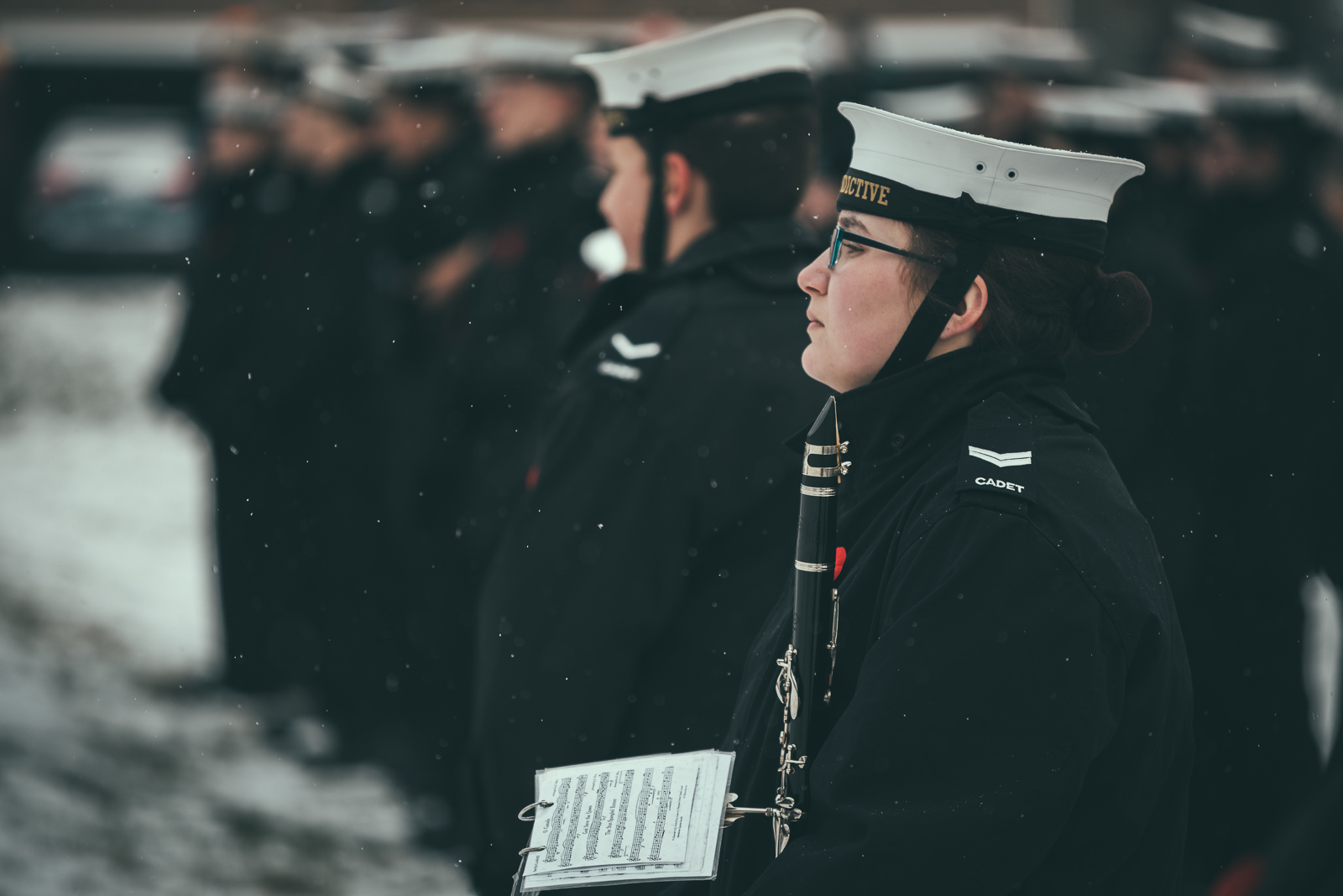 remembrance-day-2018-blog-46.jpg