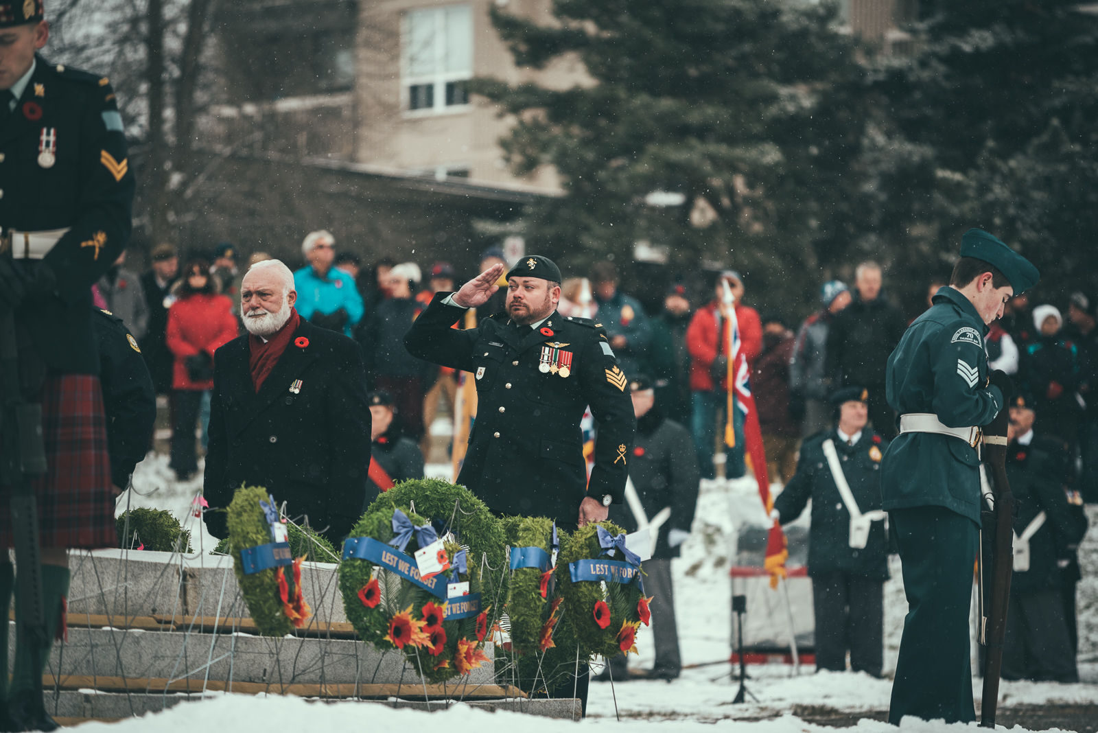remembrance-day-2018-blog-47.jpg