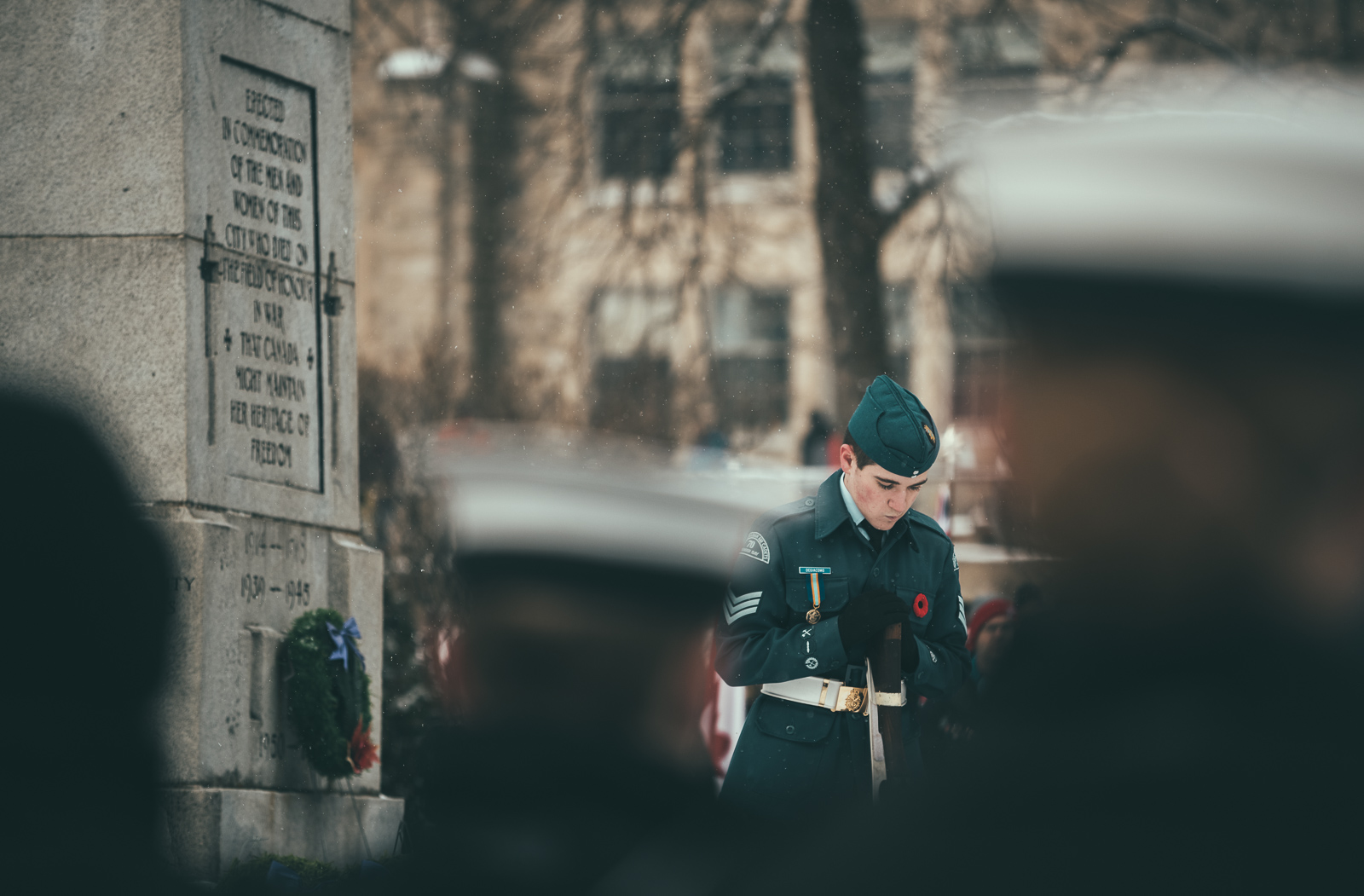 remembrance-day-2018-blog-49.jpg