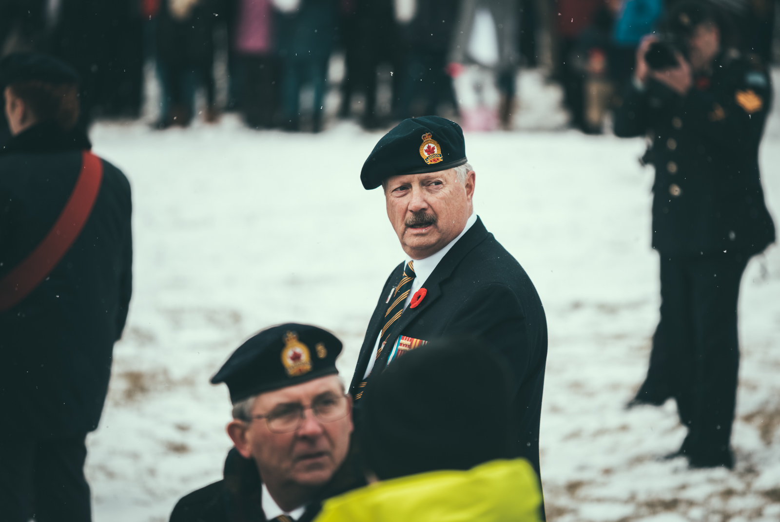 remembrance-day-2018-blog-56.jpg