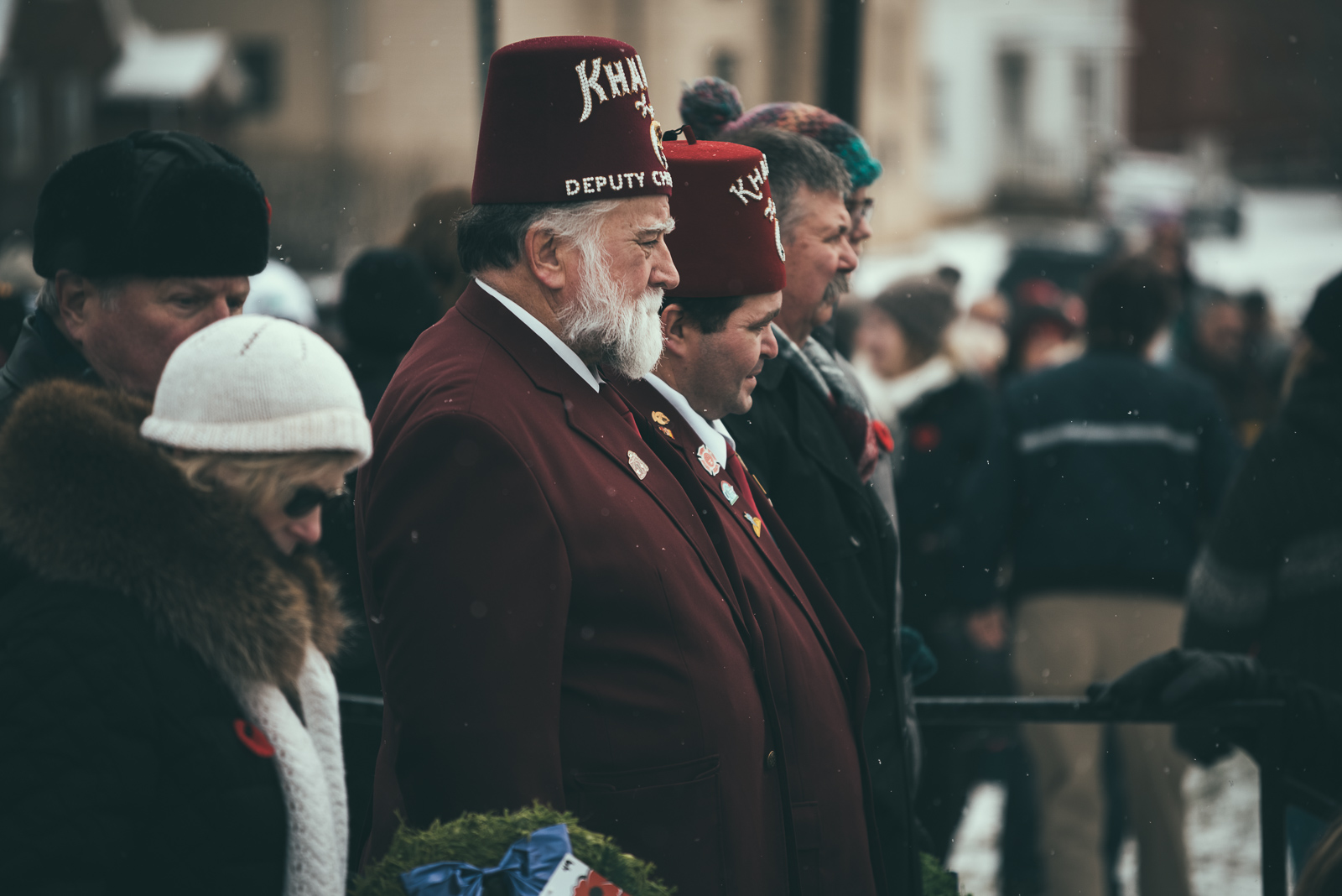remembrance-day-2018-blog-58.jpg