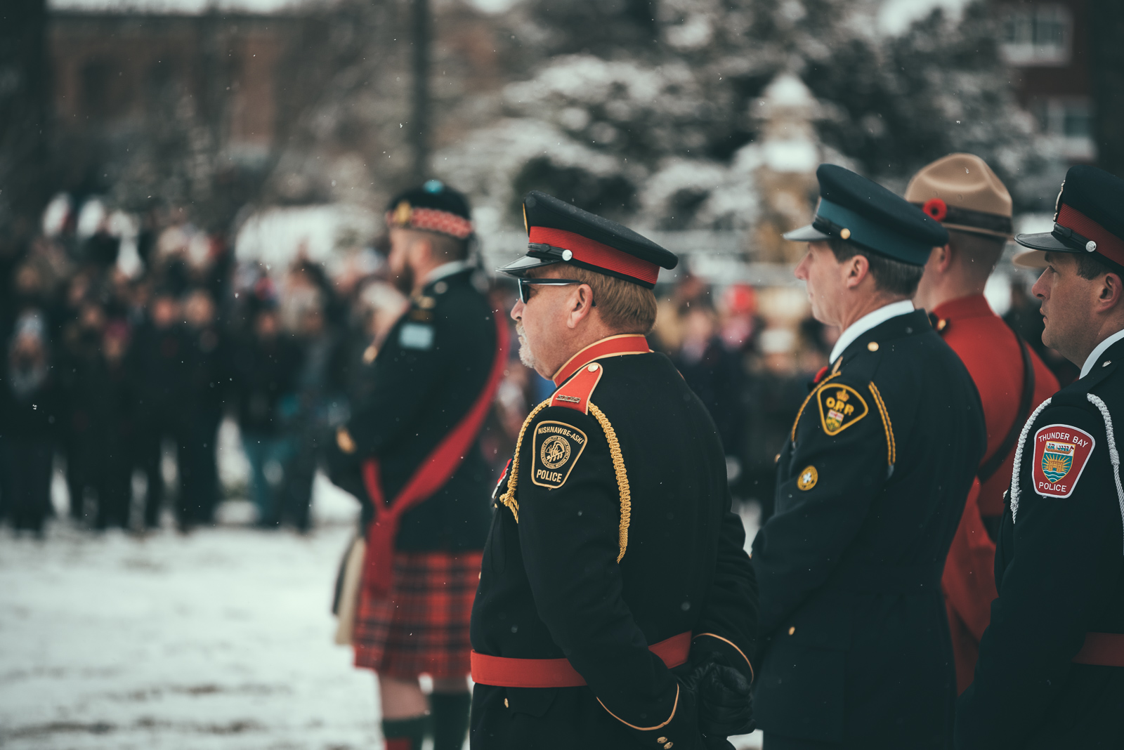 remembrance-day-2018-blog-61.jpg