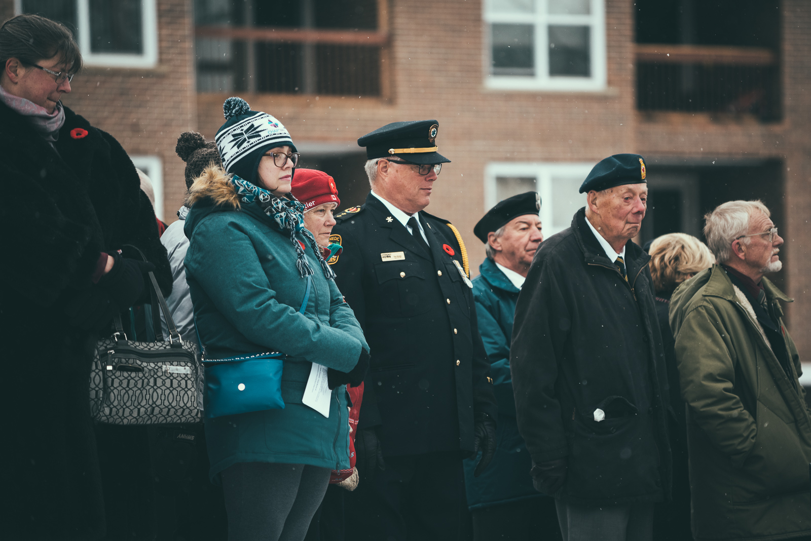 remembrance-day-2018-blog-62.jpg