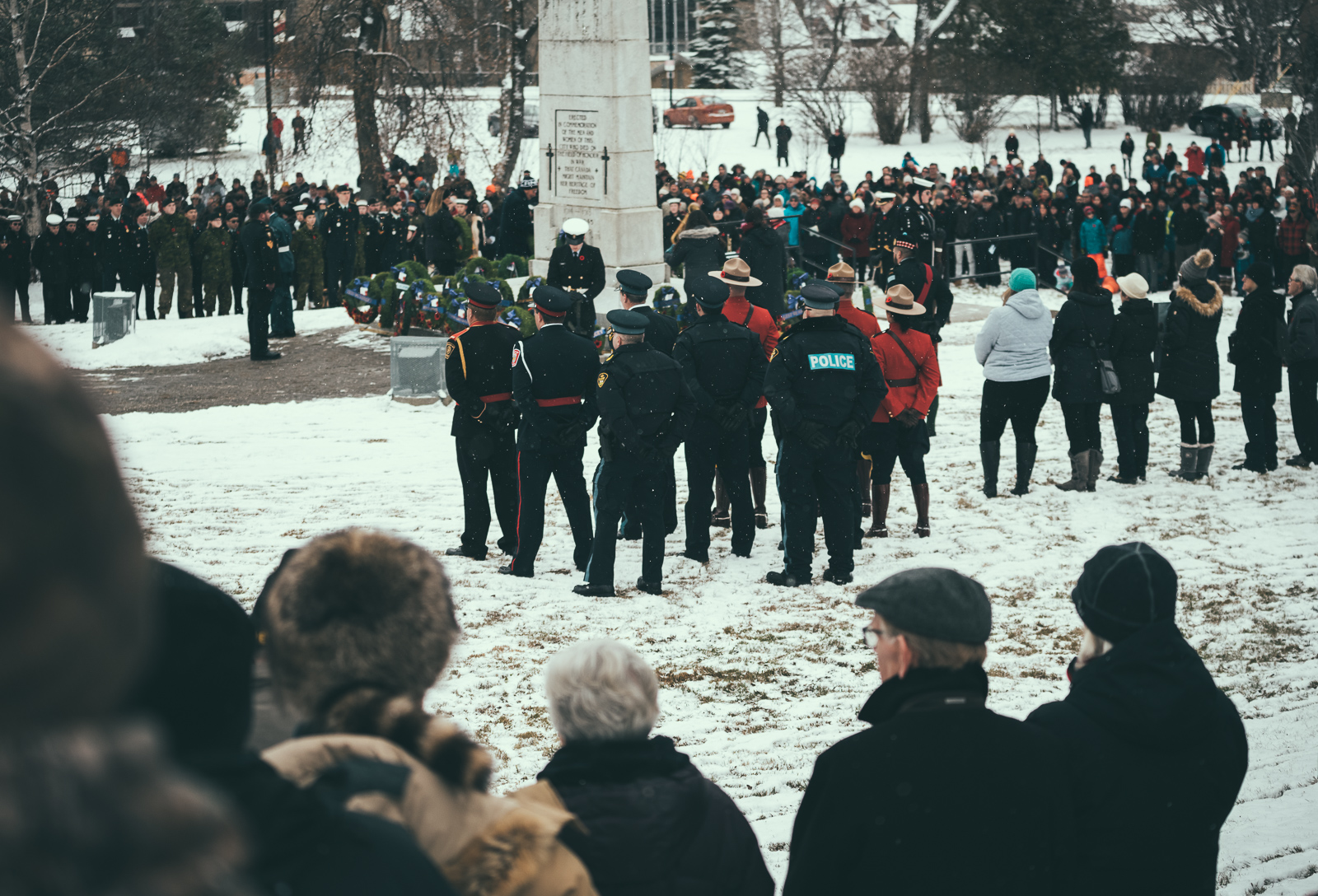 remembrance-day-2018-blog-68.jpg