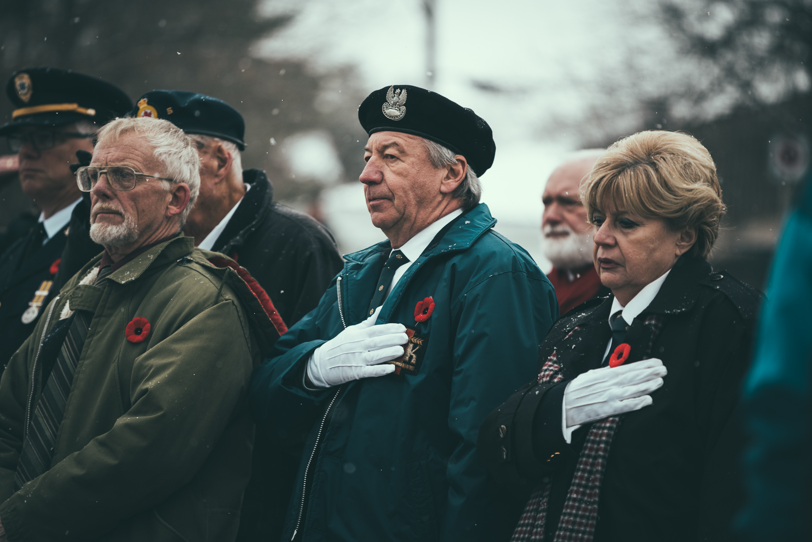 remembrance-day-2018-blog-71.jpg
