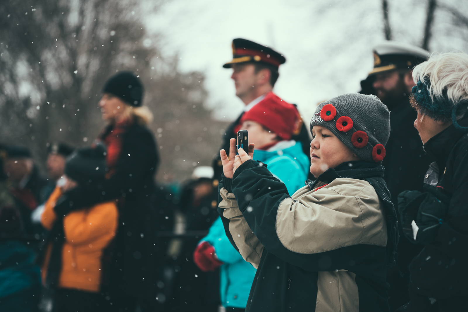 remembrance-day-2018-blog-76.jpg