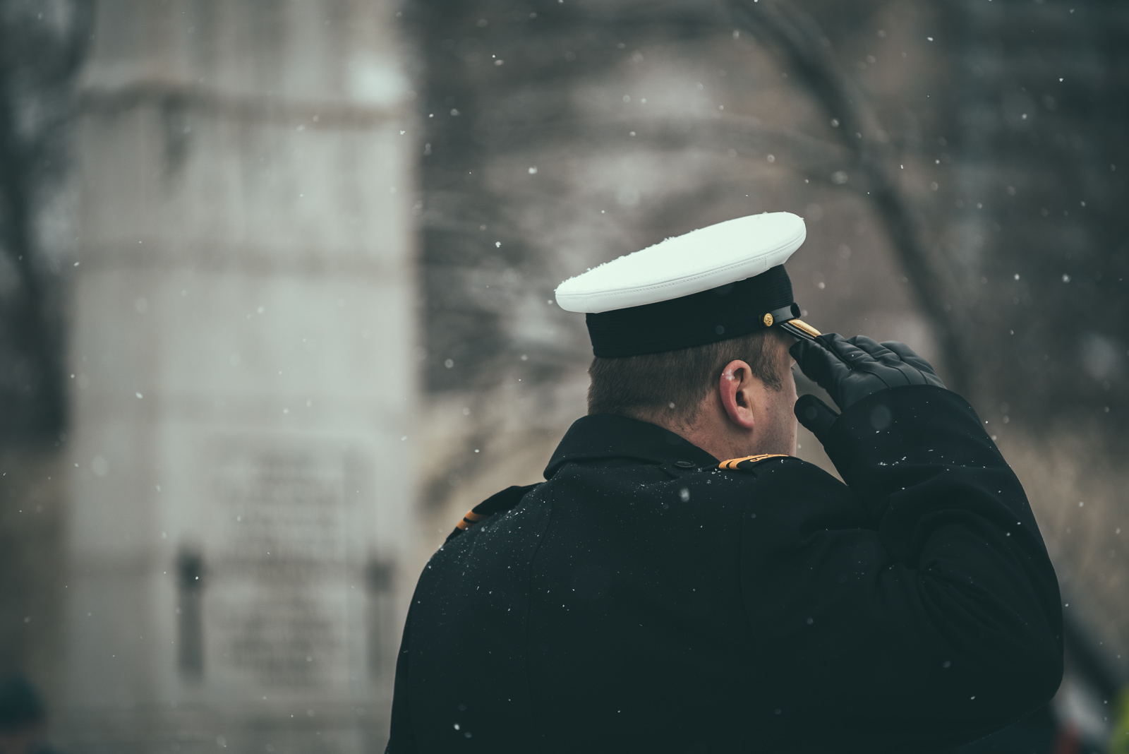 remembrance-day-2018-blog-77.jpg