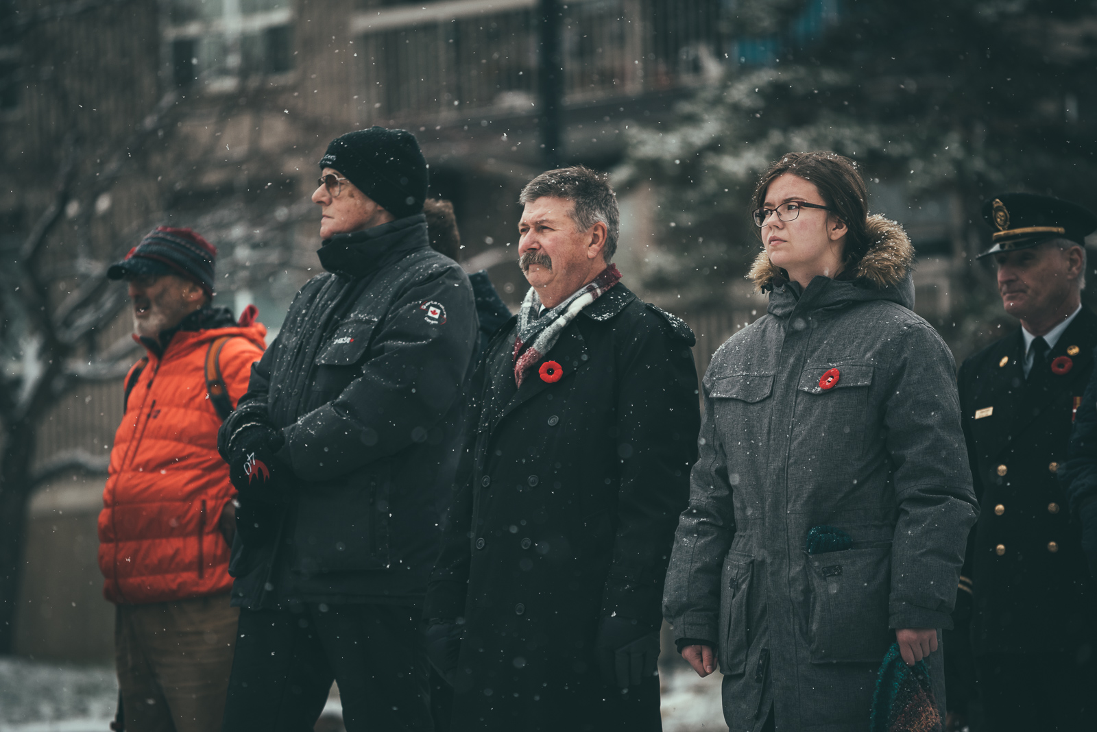 remembrance-day-2018-blog-80.jpg