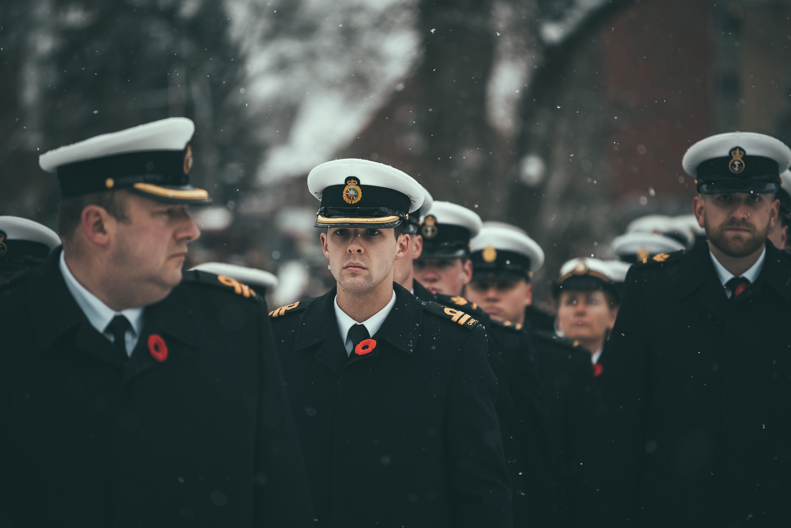 remembrance-day-2018-blog-91.jpg