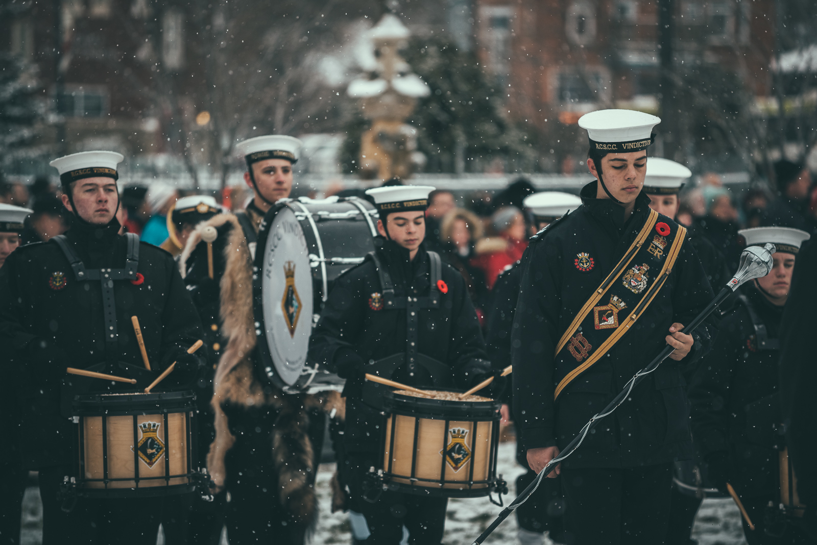 remembrance-day-2018-blog-92.jpg