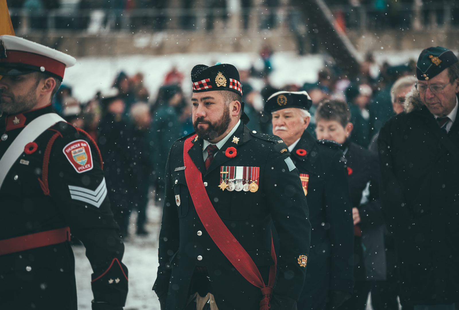 remembrance-day-2018-blog-97.jpg