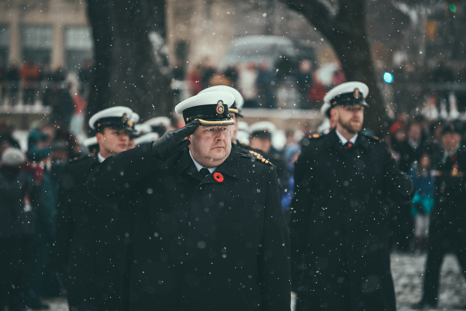 remembrance-day-2018-blog-101.jpg