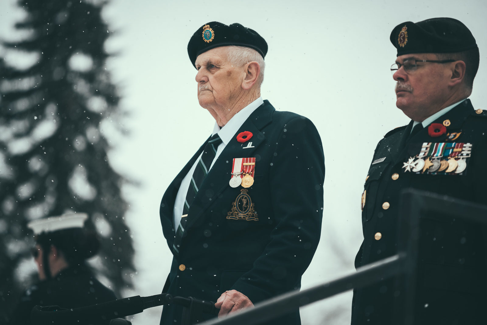 remembrance-day-2018-blog-105.jpg