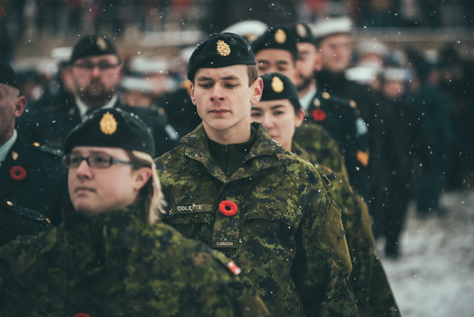 remembrance-day-2018-blog-104.jpg