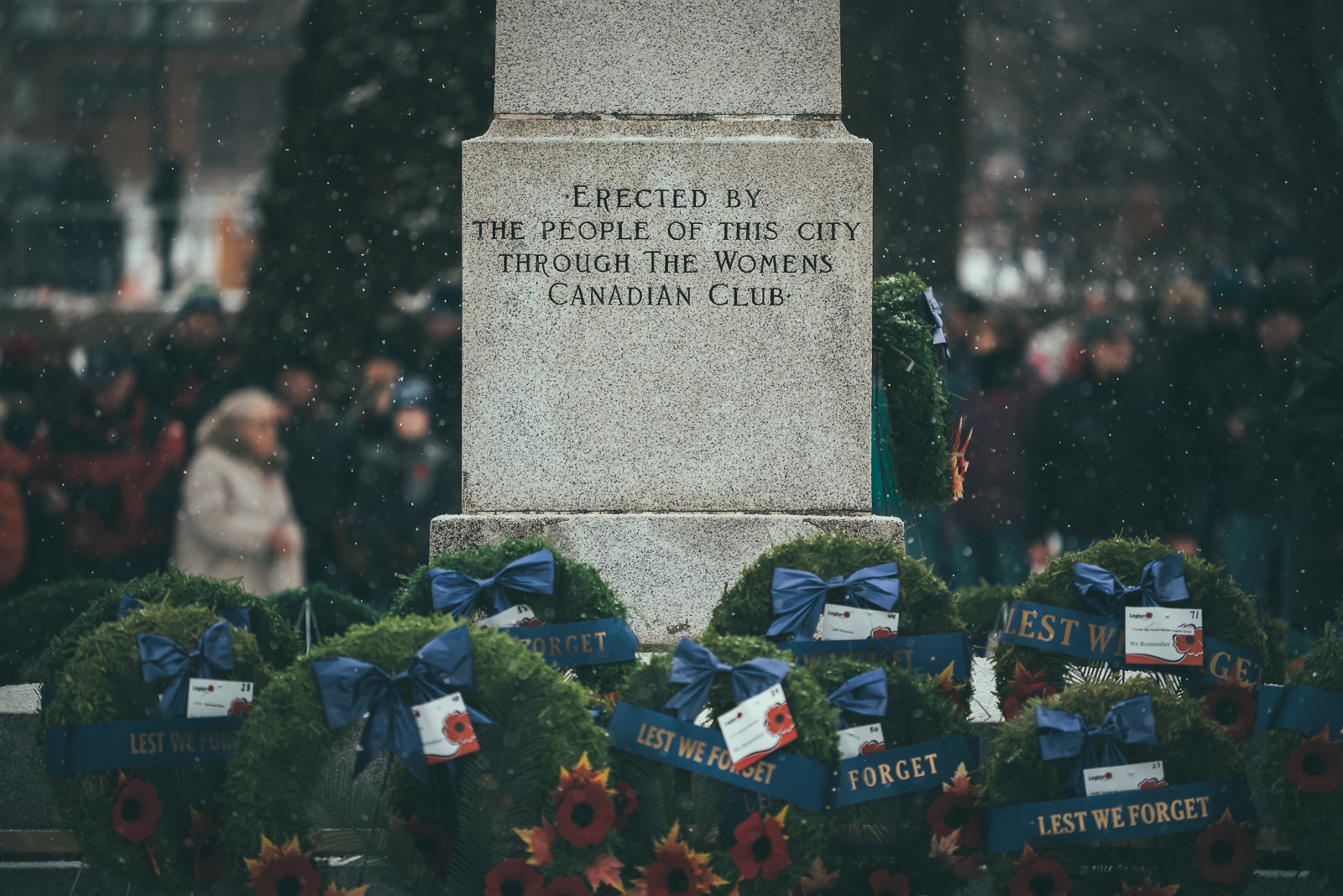 remembrance-day-2018-blog-109.jpg