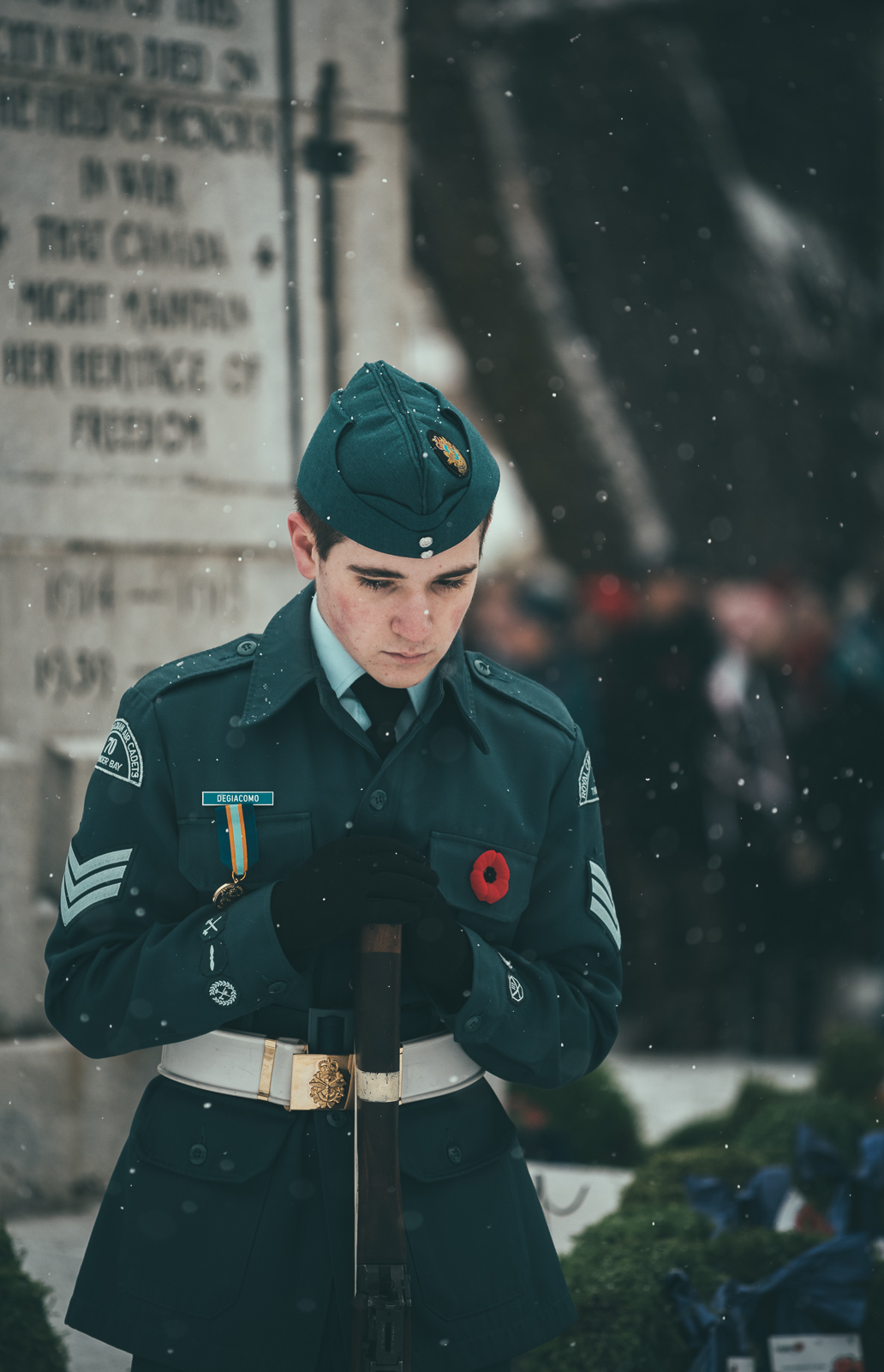 remembrance-day-2018-blog-110.jpg