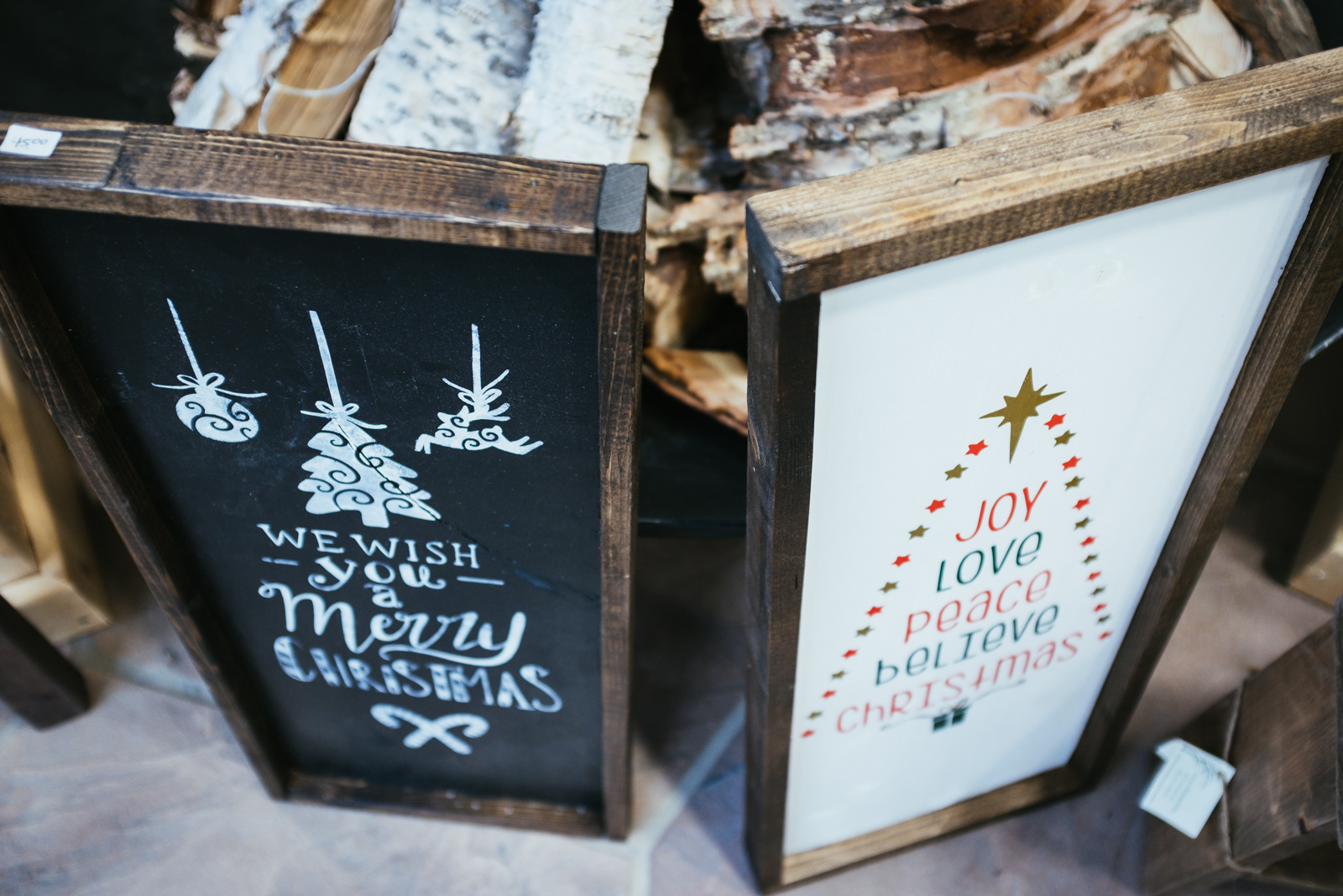 the-craft-revivial-holiday-edition-2018-blog-33.jpg